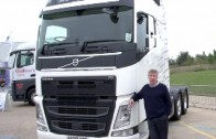 TruckWorld TV Series 1 Episode 3 2014
