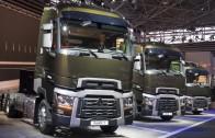 TruckWorld TV Series 2 Episode 2 Part 2