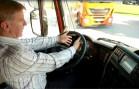 Truckworld TV Series 1 Episode 4 2014