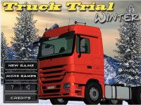 TruckTrail