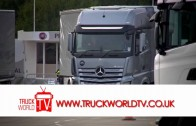TruckWorld TV Series 2 Episode 2 Part 2