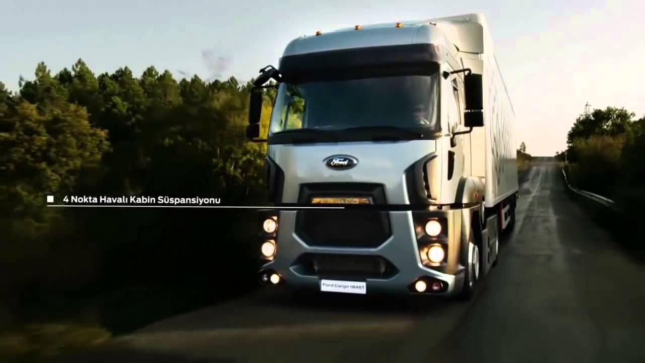 Built For Trucks Coupon