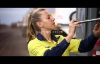 Volvo Trucks latest film- a completely different approach !