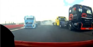 truckworldpromoseries2