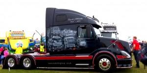 truckfestnw