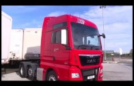 Truckworld TV Series 2 Episode 1 Part 2