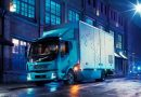 Electric Batteries – how environmentally suitable are they really we ask Volvo Trucks?