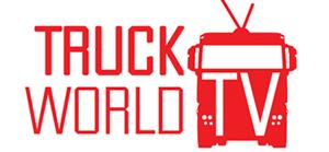 TruckWorldTV